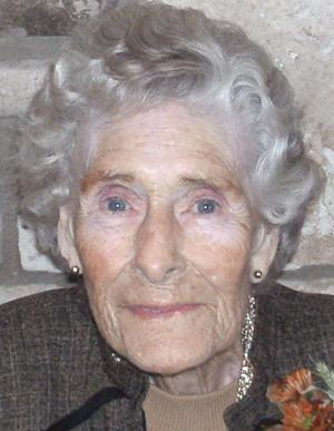 Evelyn brundrett fox obituaries for Evelyn schreiner