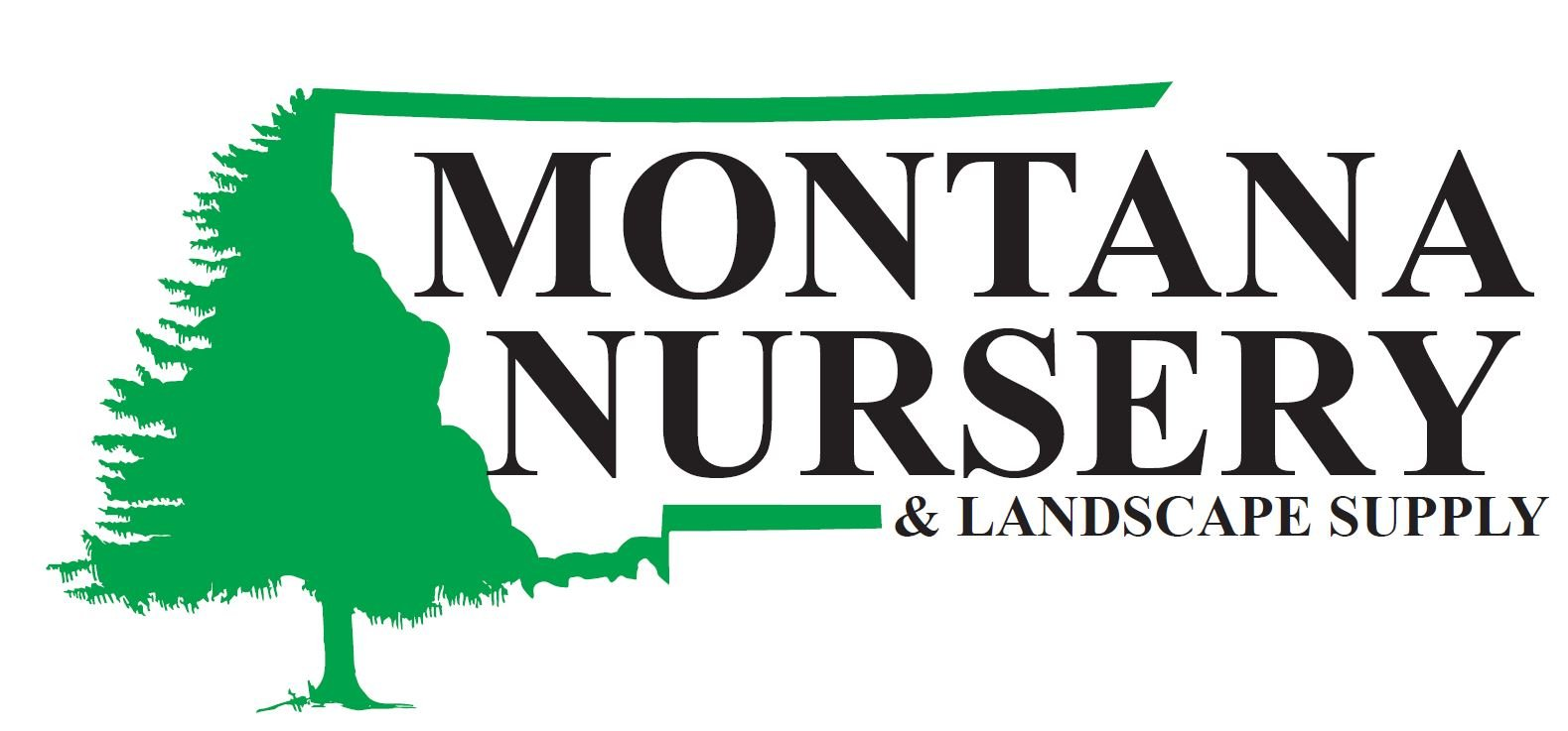 Montana Nursery Landscape Supply Inc