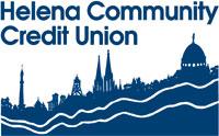 Helena Community Credit Union