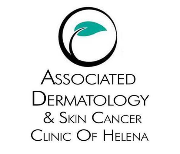 Associated Dermatology & Skin Cancer Clinic Of Helena