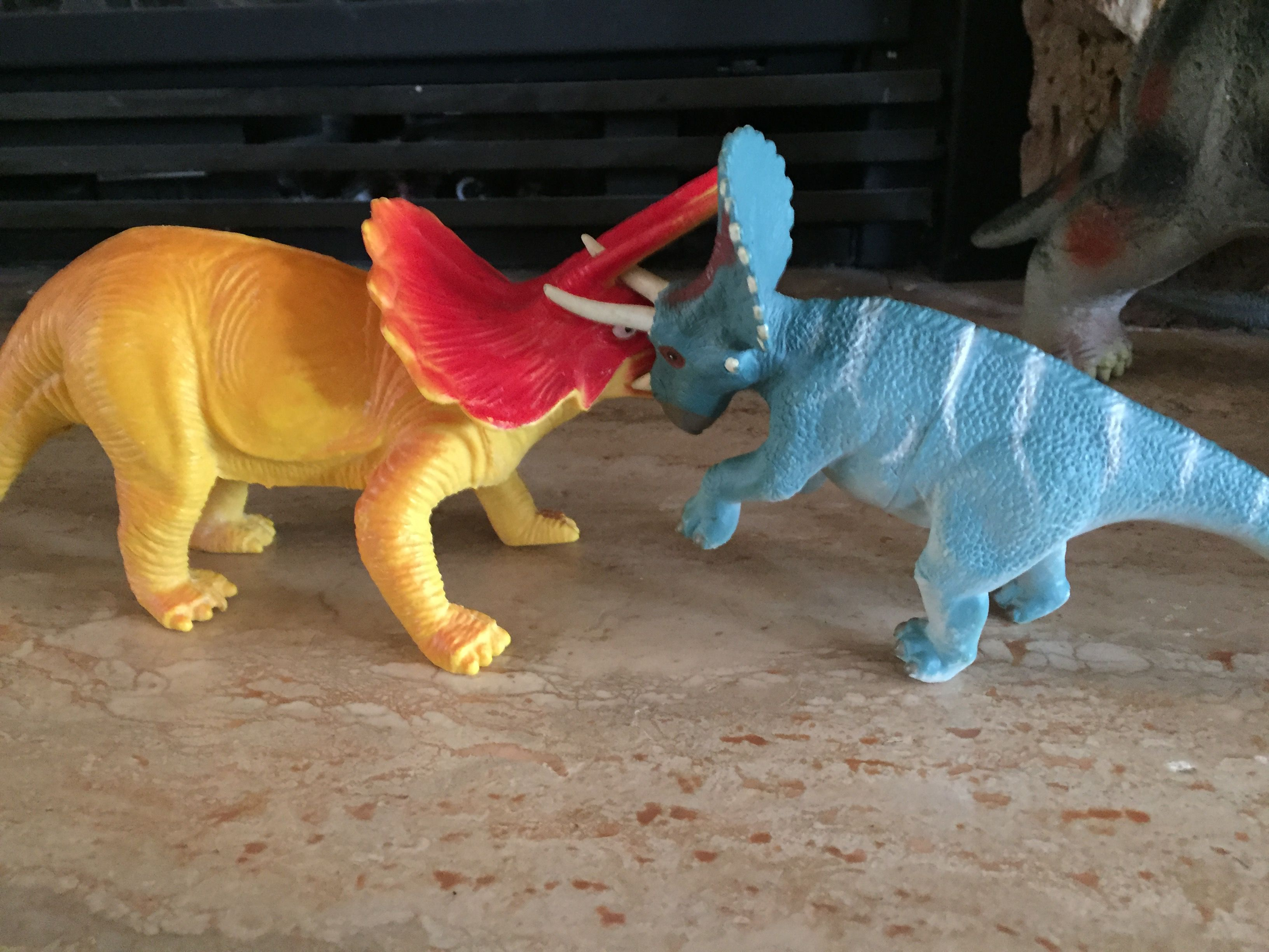 Dinosaur Collection image 2