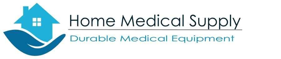 Helena's Local Choice for Durable Medical Equipment image 1