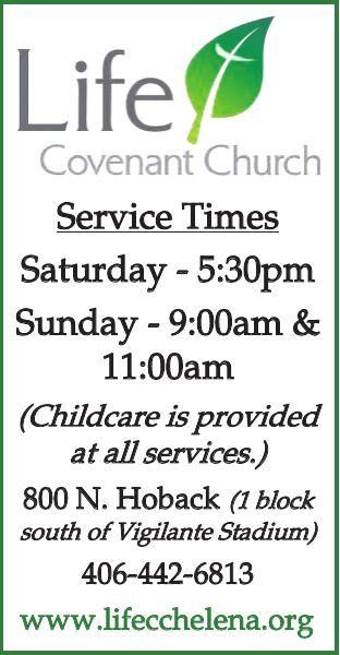 Church Directory 1/9/2016