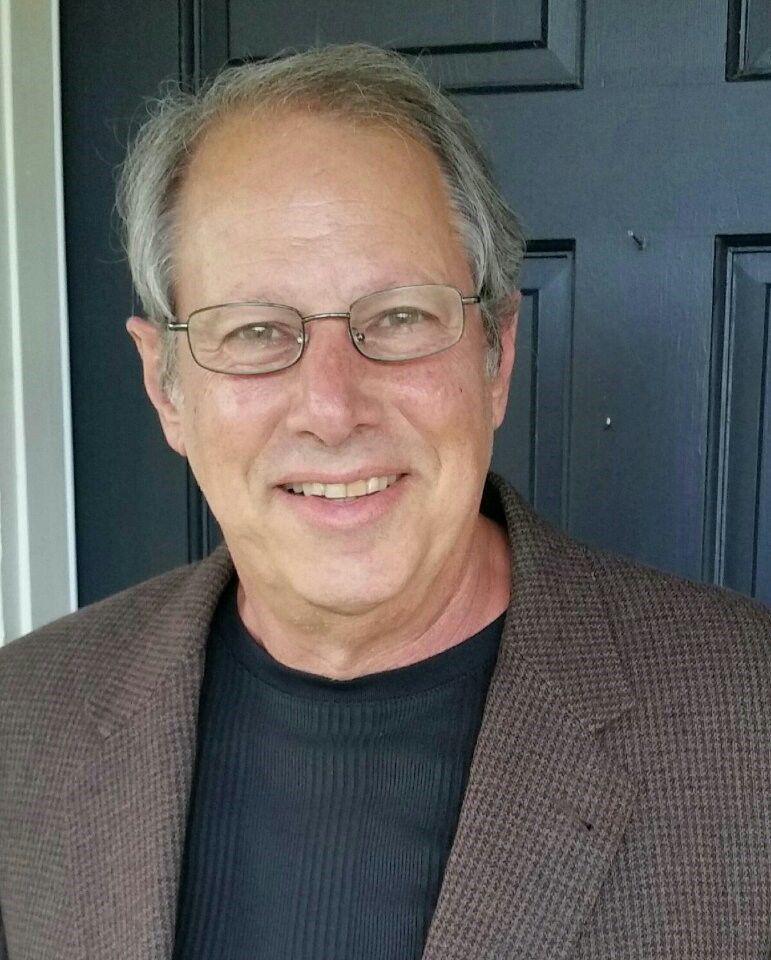 Brian Klepper