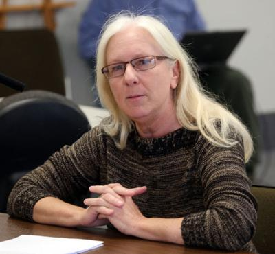 Judge orders former treasurer to pay Ravalli County $151,478 for