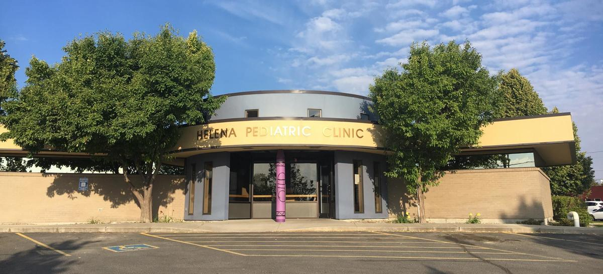 Clinic-Front-New-crop.jpg