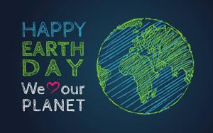 3 Ways To Celebrate Earth Day 2021