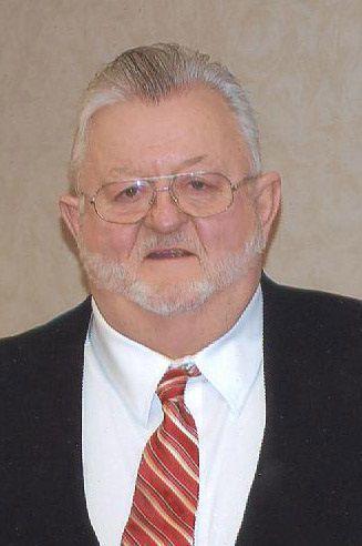 Hiatt, Clifford Dallas