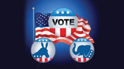 election stockimage