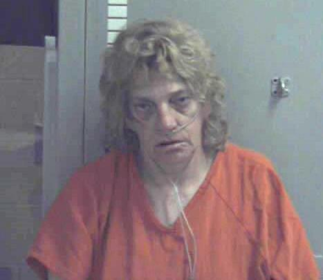 May mugshots: Last month's local felony arrests | News | helenair com