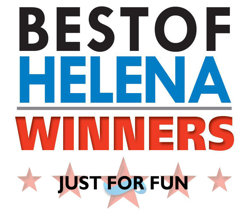 Best of Helena: Just for Fun