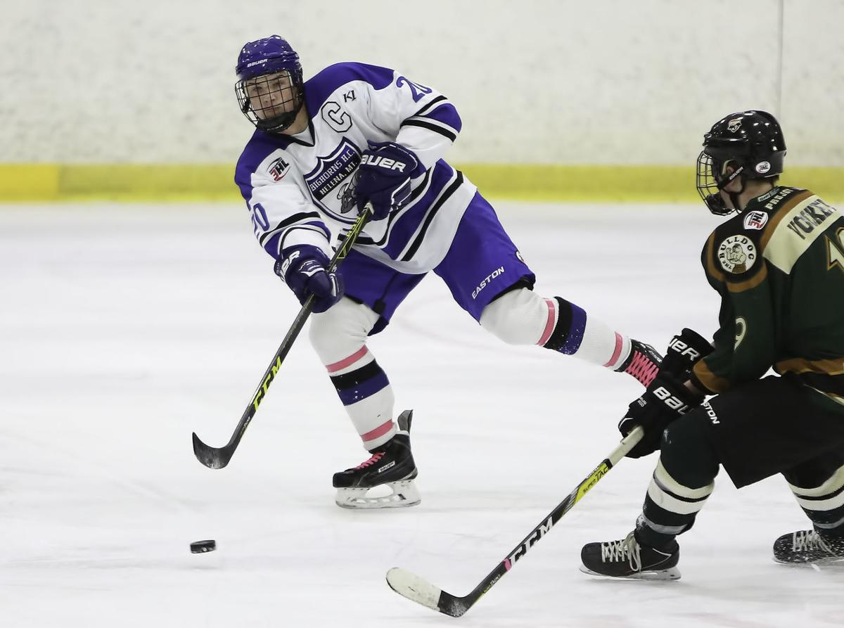 hockey; Bighorns vs Nationals (copy)