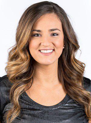 Katie Faulkner