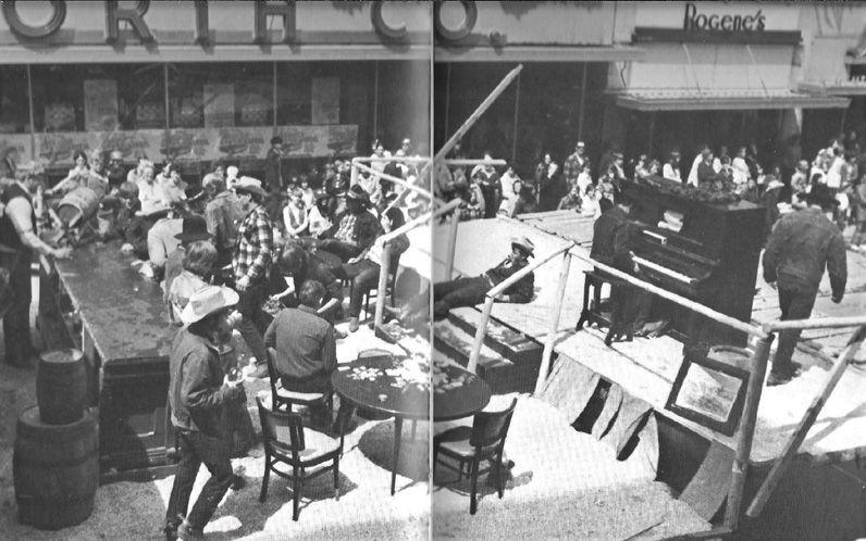 1971 Vigilante Parade 2