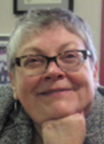 Dana Keener