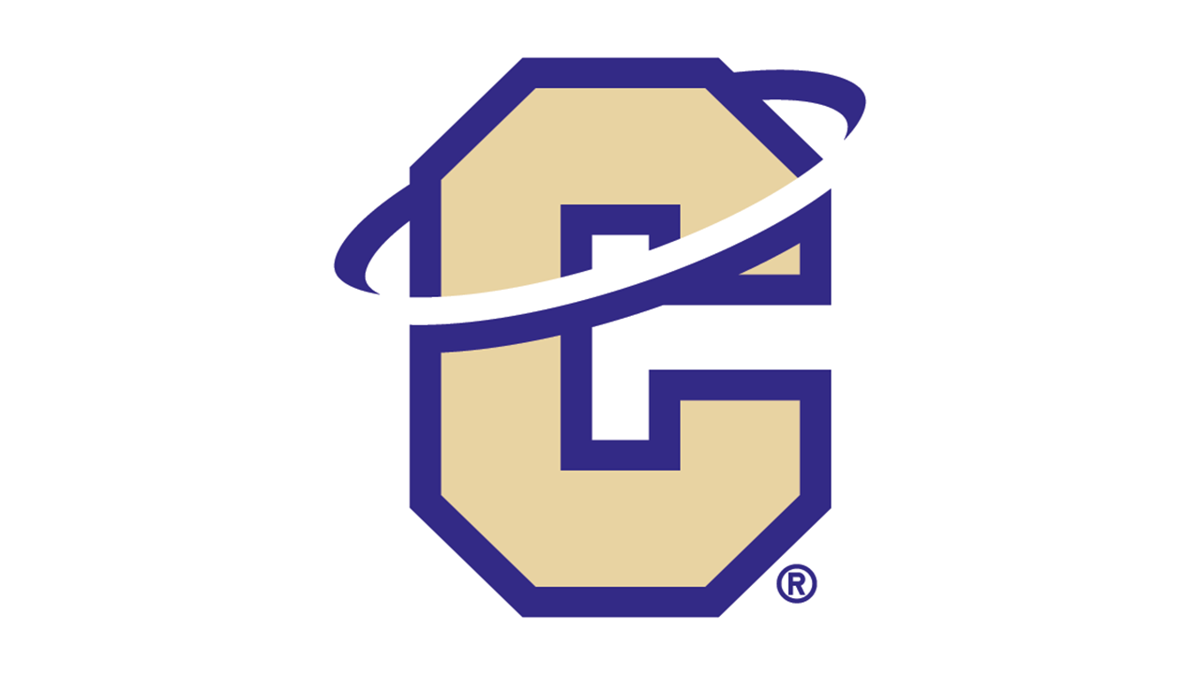 Carroll College logo - horizontal use for teasers