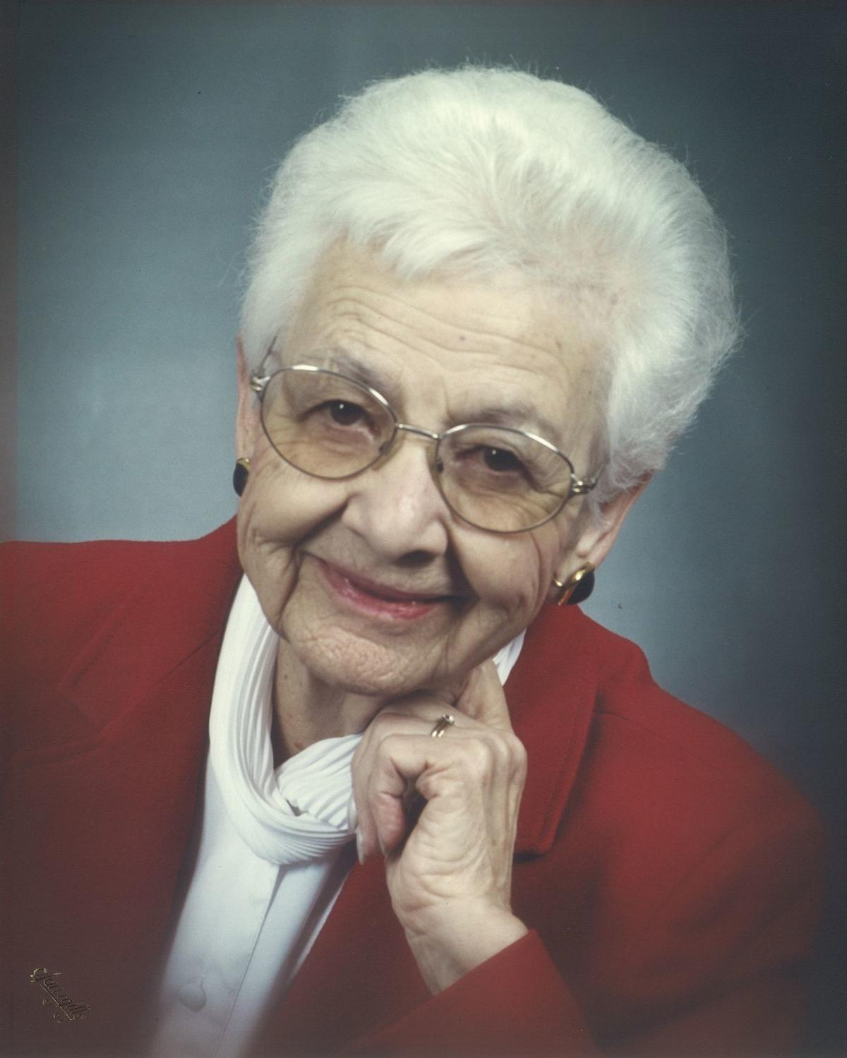 Anderson Stevenson Wilke Funeral helena neighbors: recently published obituaries   local