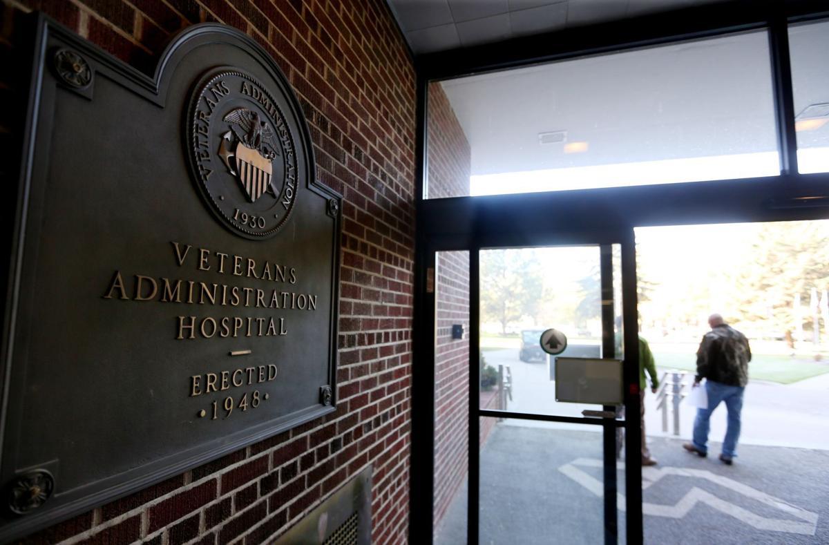 The VA Montana Health Care Systems