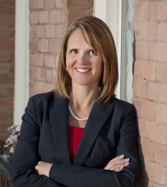 Pam Bucy