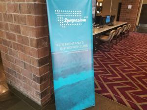 Montana entrepreneur conference in Billings was networking bonanza