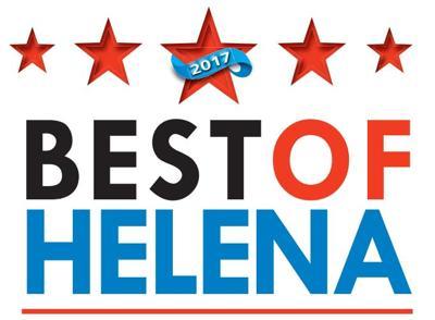 Best of Helena