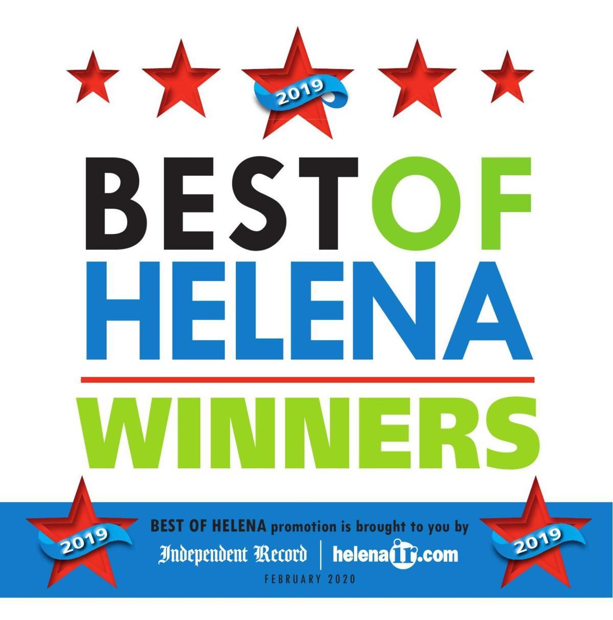 Best of Helena 2019