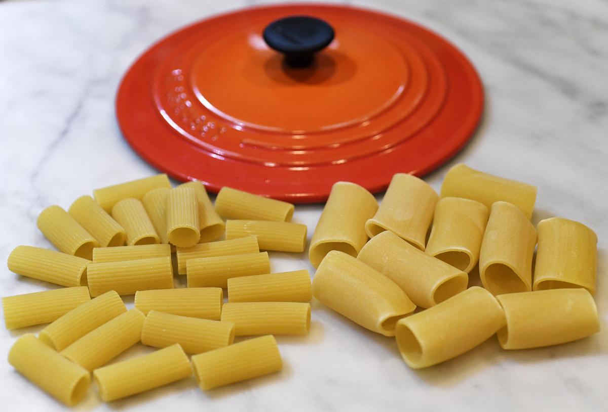 051717 pasta-2-tm.jpg
