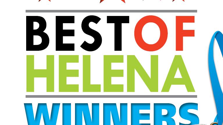 Best of Helena 2014 Winners | News | helenair.com