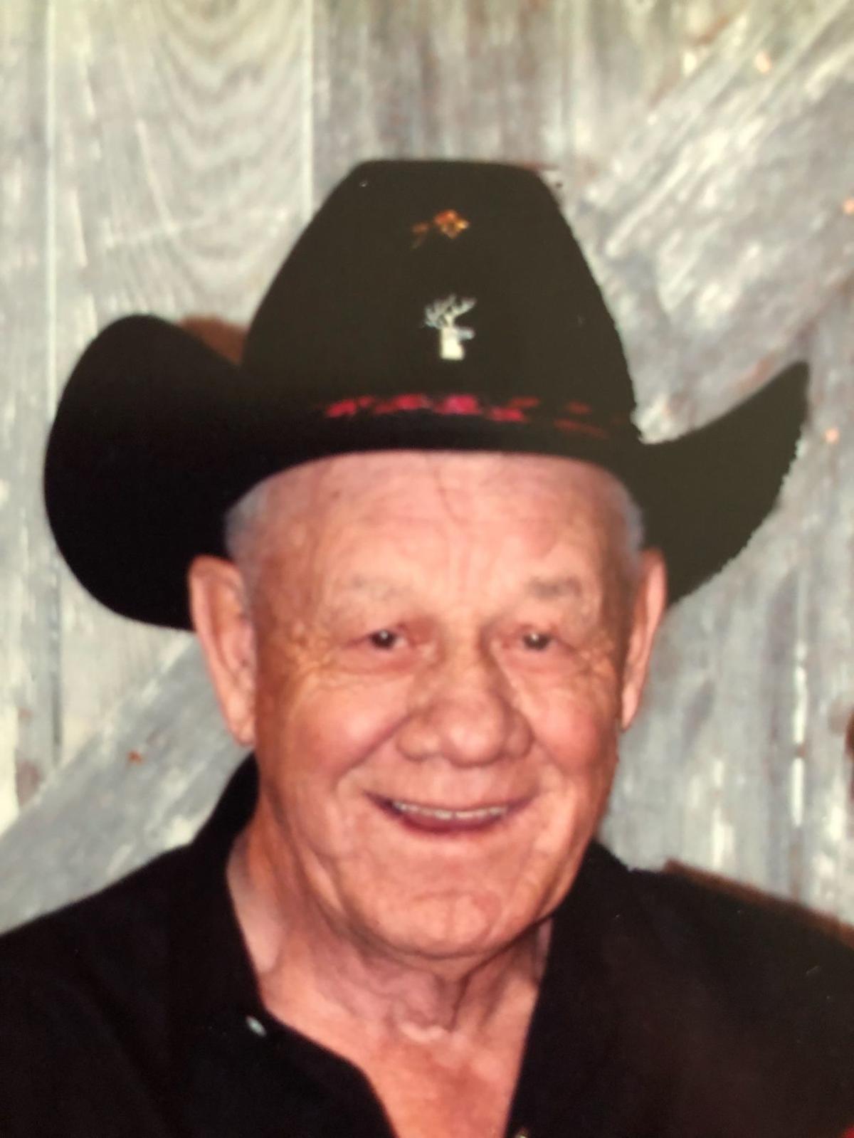 Anderson Stevenson Wilke Funeral remembering helena neighbors: recent obituaries   local