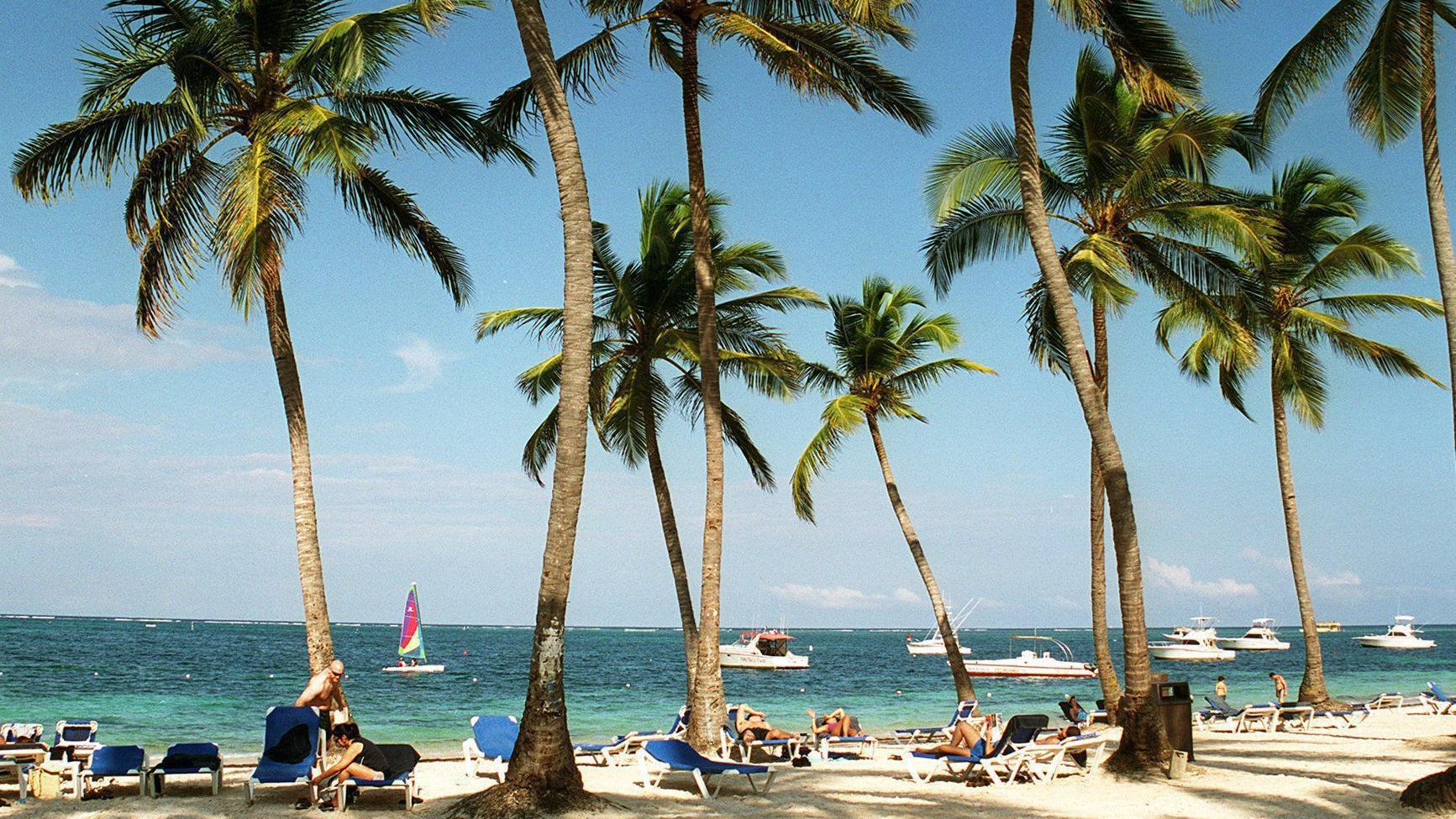 AAA's top 20 places for summer fun in the sun