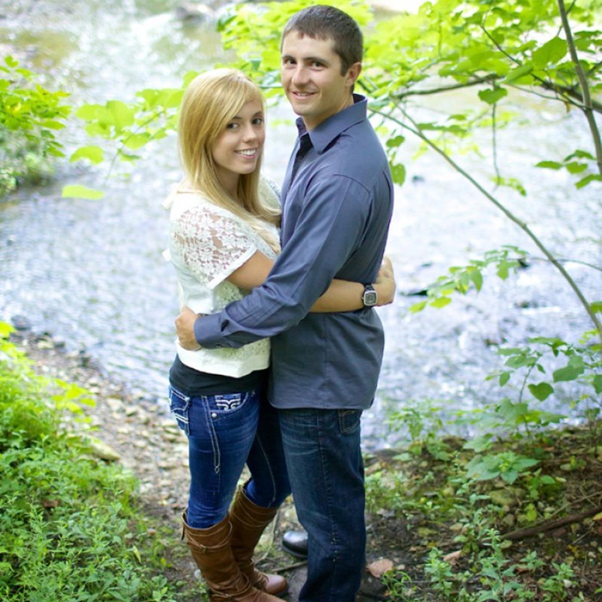 pastori dating site dating Puhelin linja ilmainen kokeilu versio