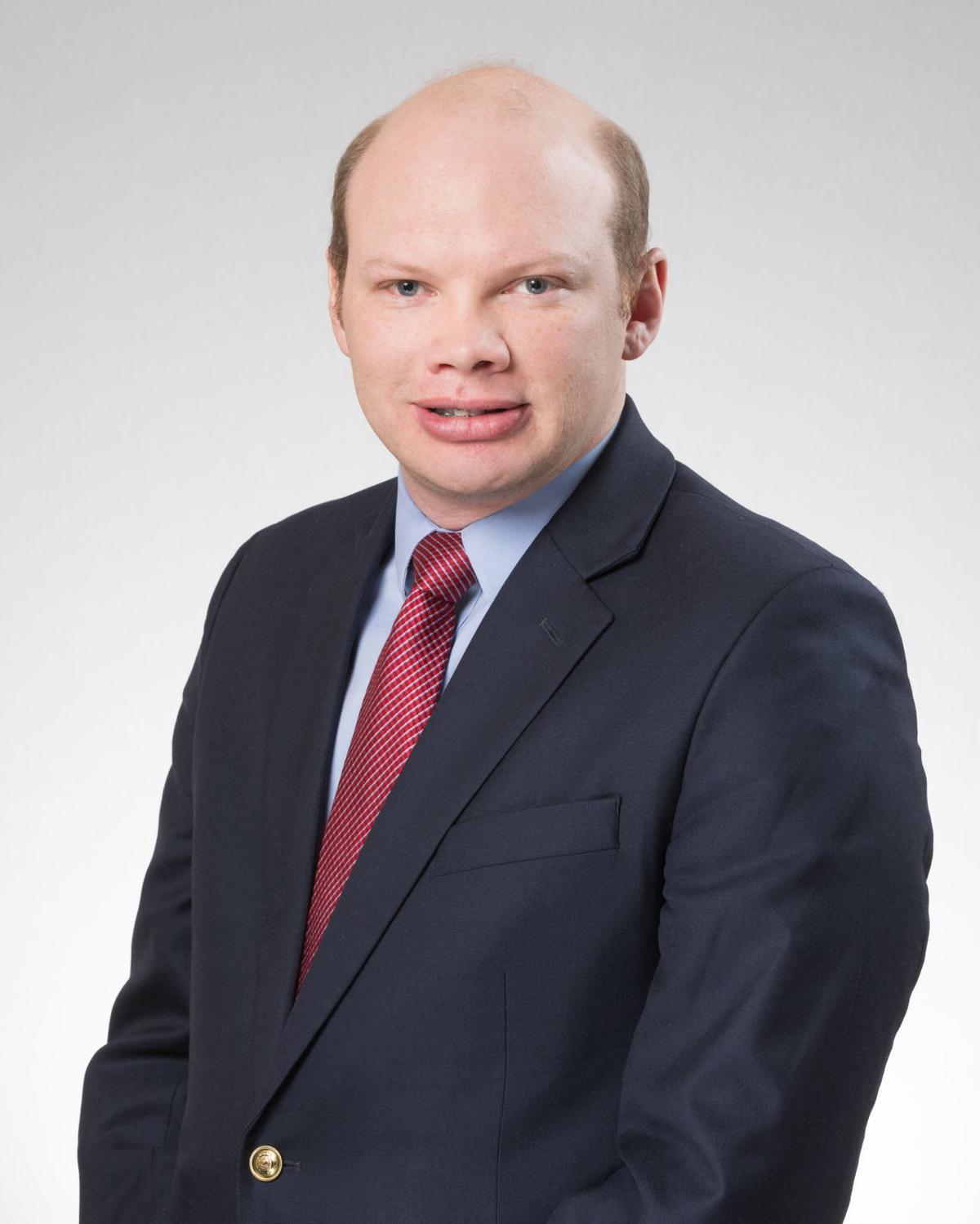Rep. Joel Krautter (copy)