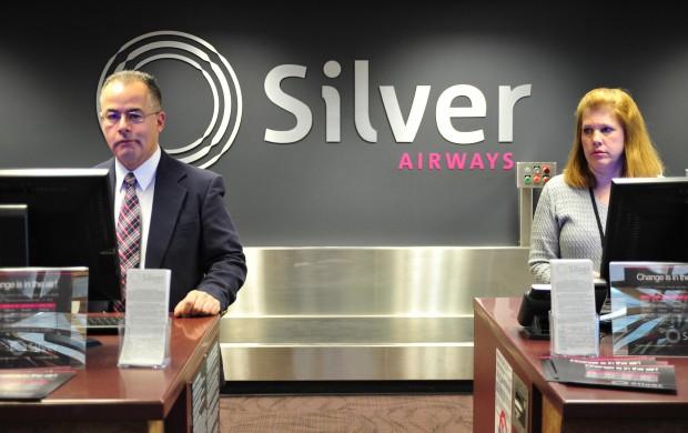Montana's Essential Air Service provider has announced it won't bid