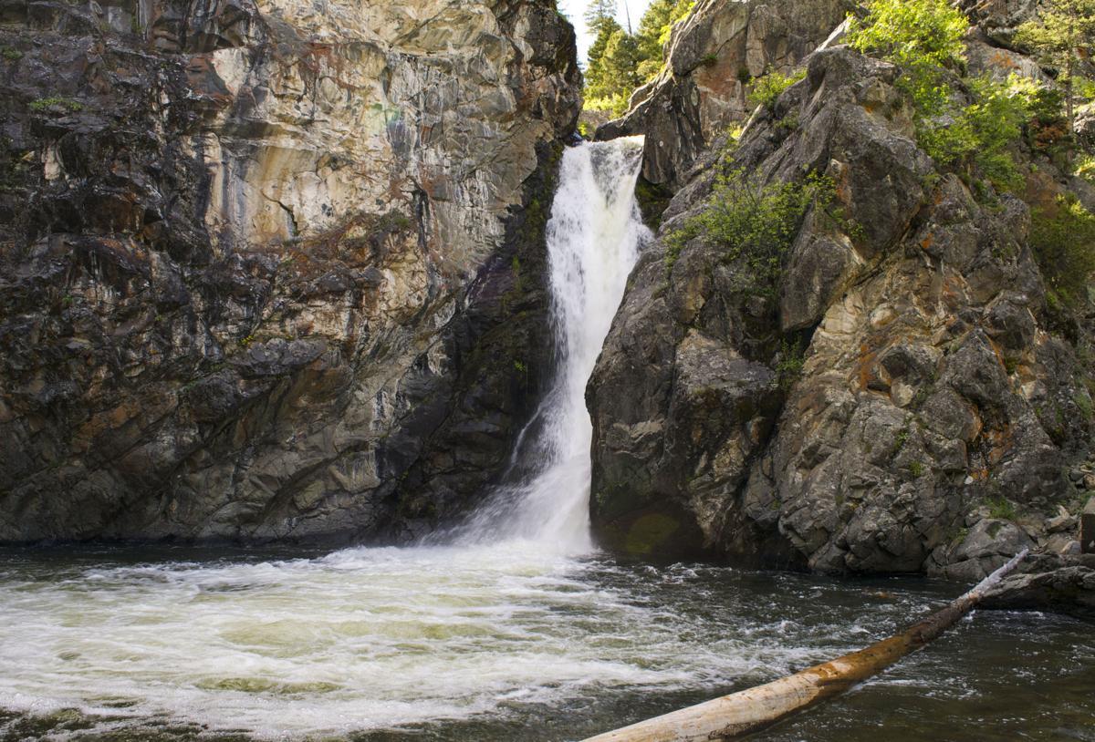 2c891bad604 24 amazing places to explore in Montana