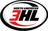 NA3HL logo