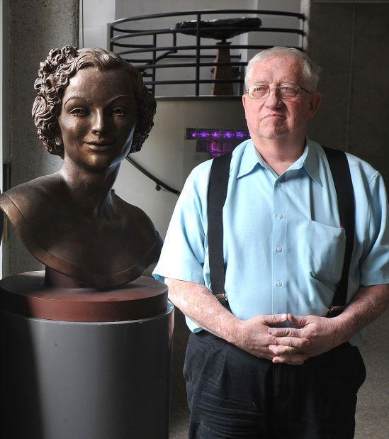 Ed Noonan