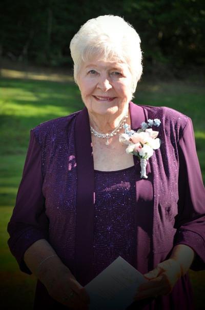 Nancy Jean (Kindt) Wills