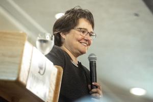 University of Montana enrollment veep takes Iowa job