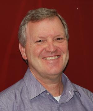 Jeff Barber.JPG