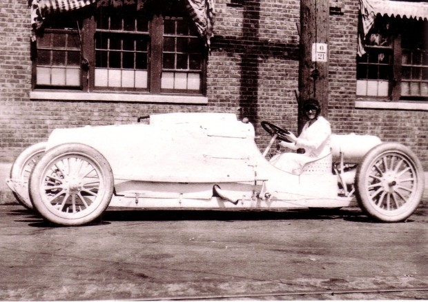 world automobile speed record set in helena in 1907 community