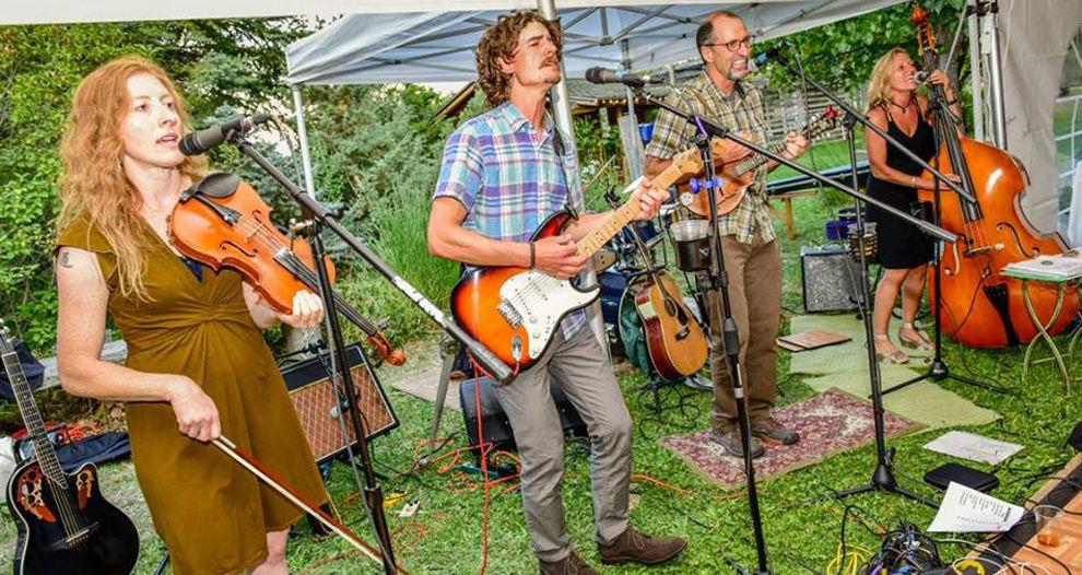 Meadow Lark Festival Dogjam.jpg