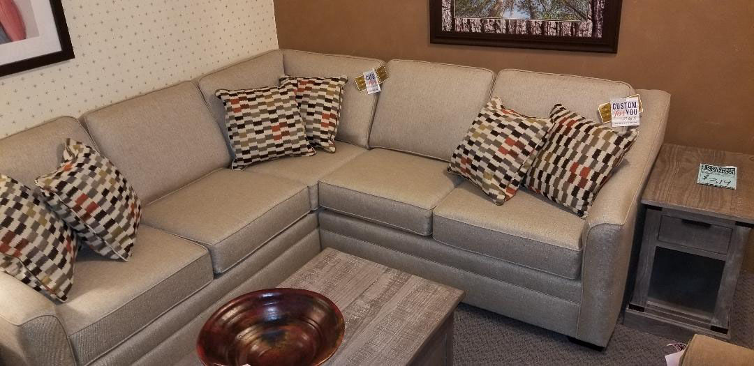 Ruckers Furniture Sectional.jpg