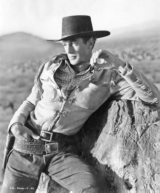 Gary Cooper Collection Box 2 The Westerner