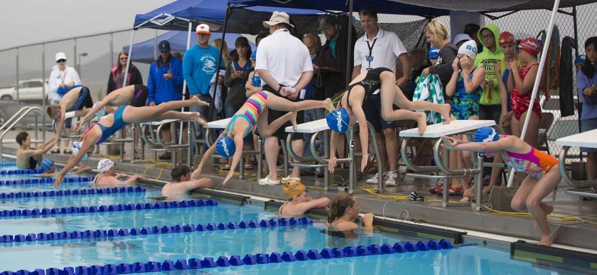 swimming brief