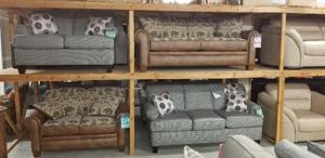 Ruckers Furniture Sofas.jpg