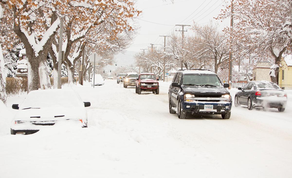 news; Snow Day (copy)