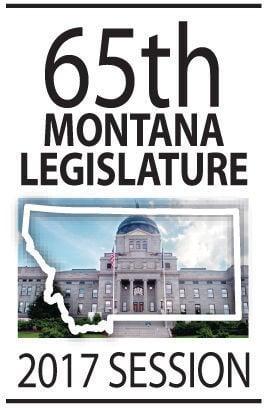 mt-legislature-logo-2017