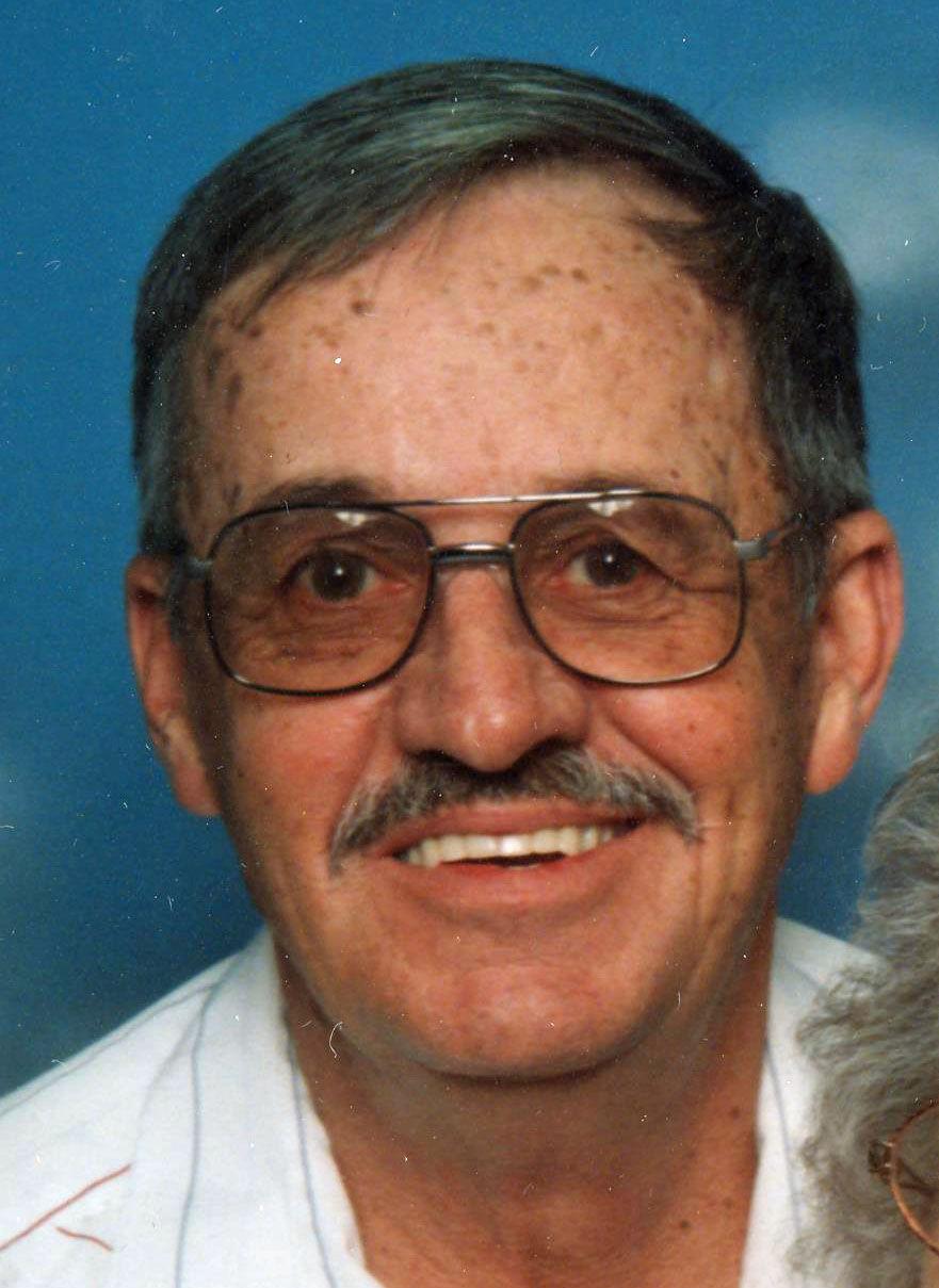 Stoner, Larry G.