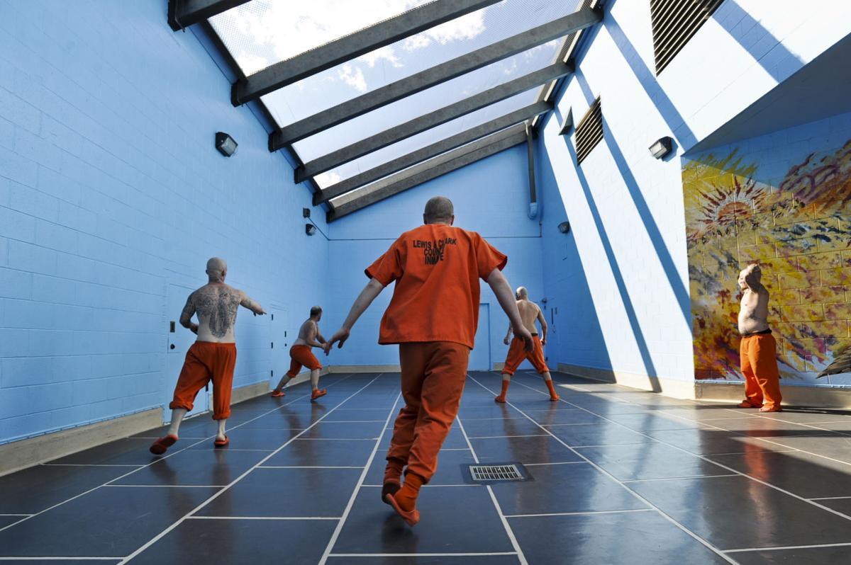 081816-ir-nws-jail-2.JPG