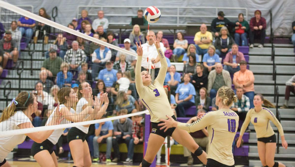 Carroll College vs. University of Great Falls